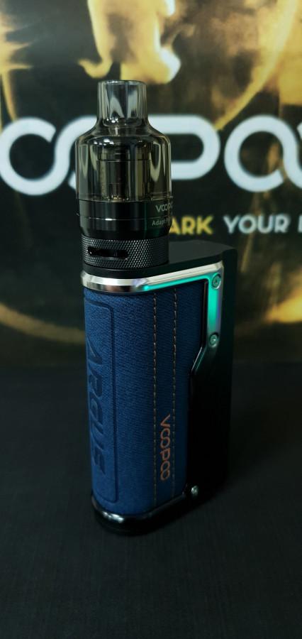 Vopoo Argus GT Kit