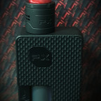 Vandyvape Pulse X / Vandyvape PX RDA