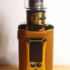 SMOK Morph 2 / SMOK TFV18